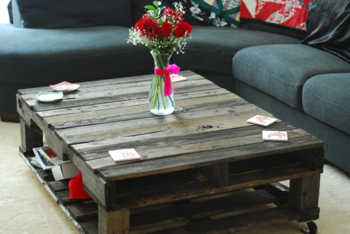 Pallet-coffee-table-designs1-resized1