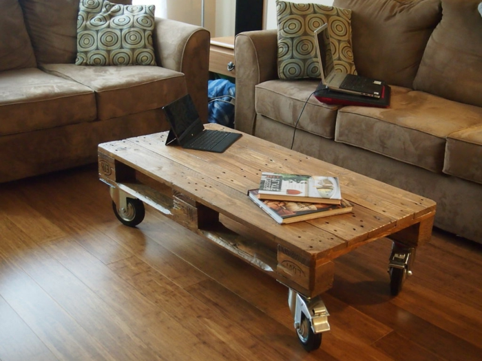 Rolling-Pallet-Coffee-Table-resized1