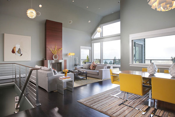 The-adjoining-dining-space-adds-to-the-overall-appeal-and-color-scheme-of-the-living-room