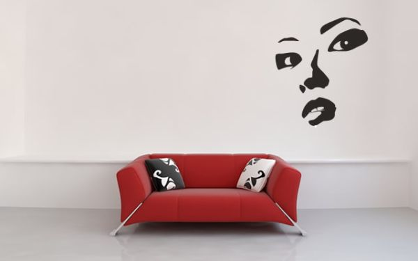 Urban-Modern-Living-Room-Wall-Decals-Art