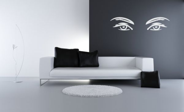 Urban-Modern-Living-Room-Wall-Decals