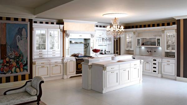 arredamenti-casa-cucine-03-g