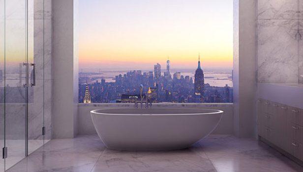 Bagni Da Sogno Facebook : Idea bagni ecco bagni vi faranno sognare buona visione