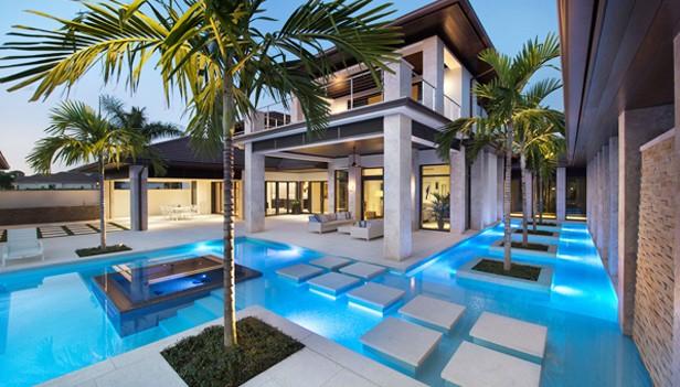 Splendido Residence