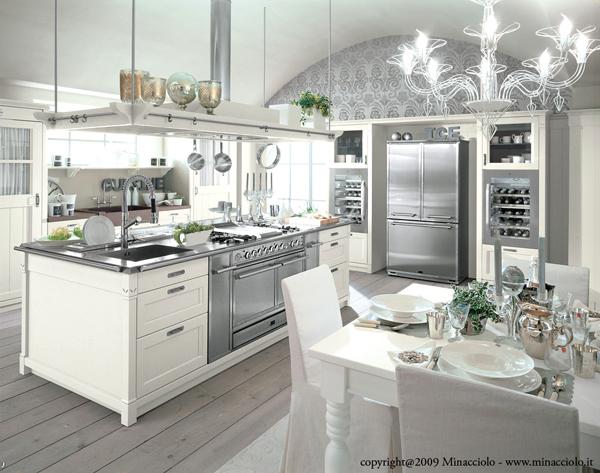 cucina-classica-legno-massiccio-laminato-isola-9623-3336919