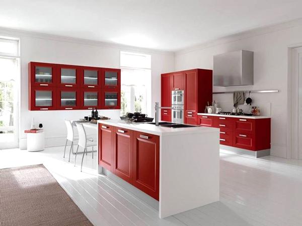 cucina-moderna_NG1
