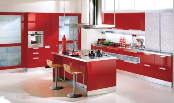 cucina_moderna_rossa_1
