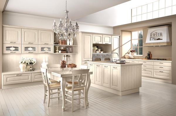 Isola cucina: Qui, forse troverai l ISOLA dei tuoi sogni!
