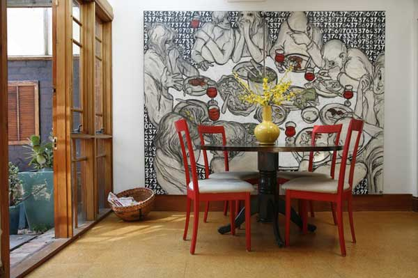 dining-room-murals-woohome-10