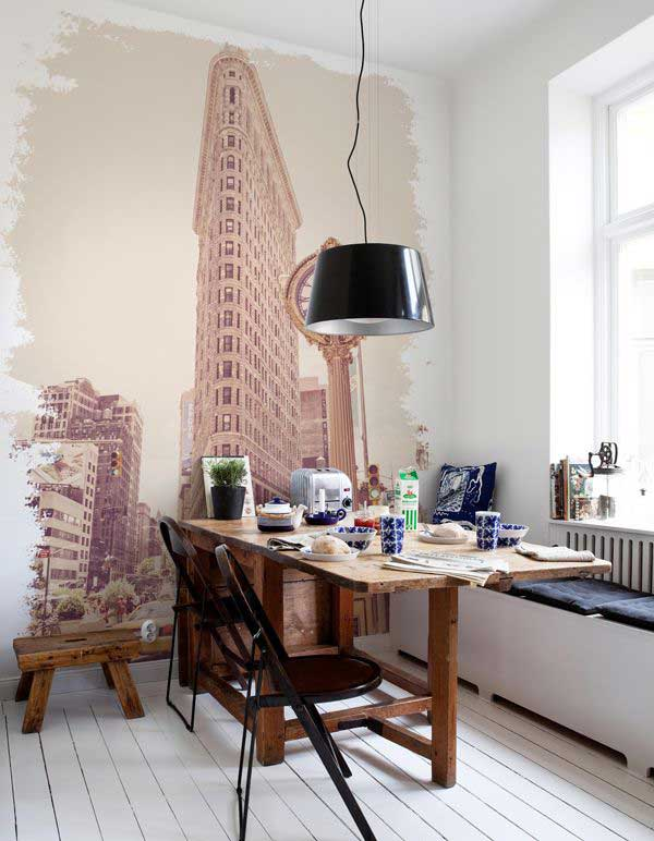 dining-room-murals-woohome-11