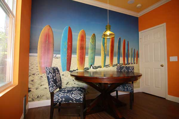 dining-room-murals-woohome-12
