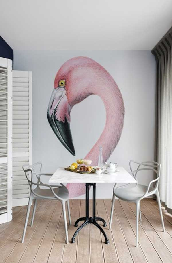 dining-room-murals-woohome-13