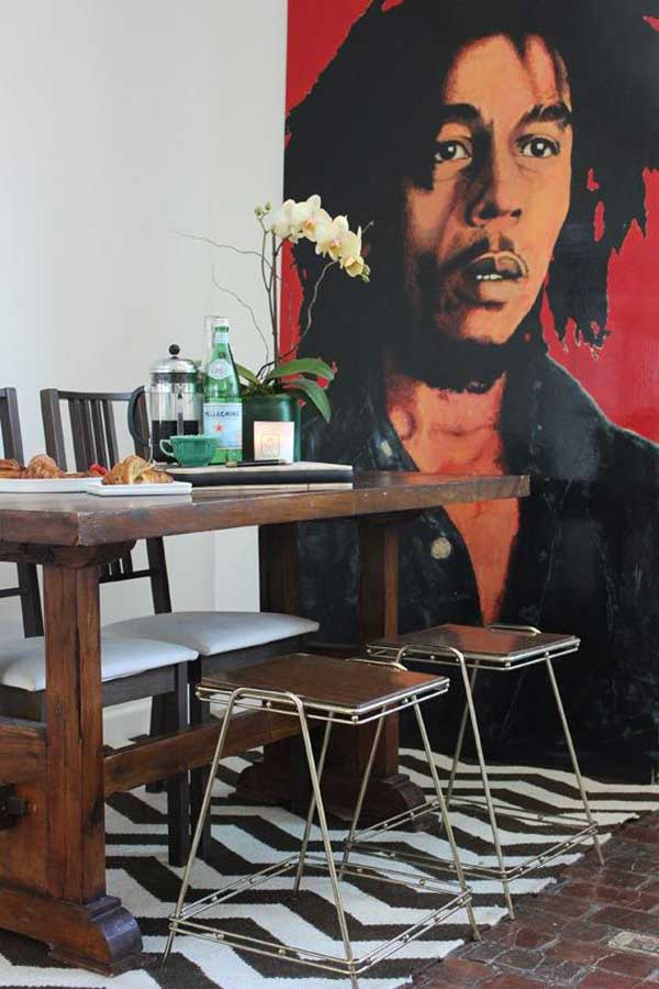 dining-room-murals-woohome-14