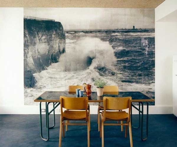 dining-room-murals-woohome-15