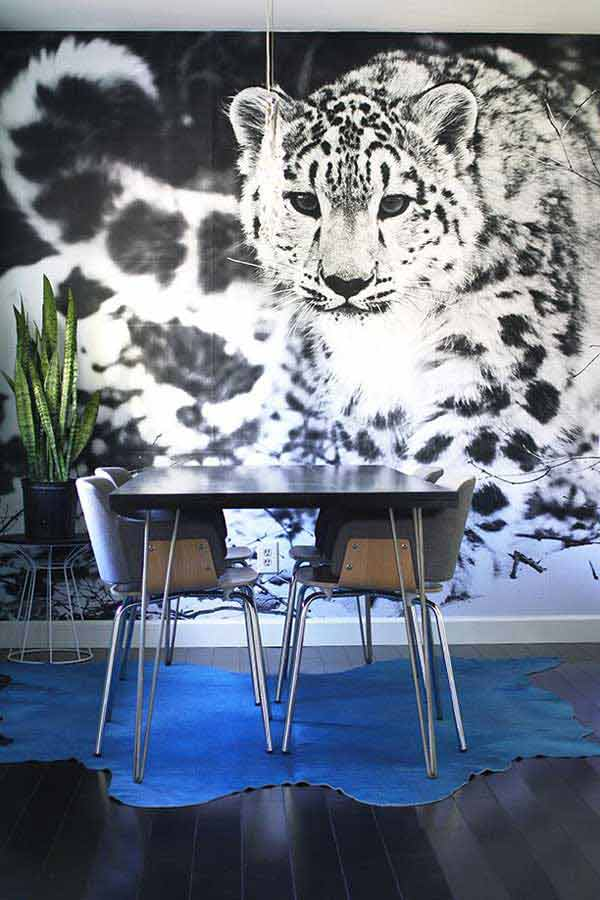 dining-room-murals-woohome-16