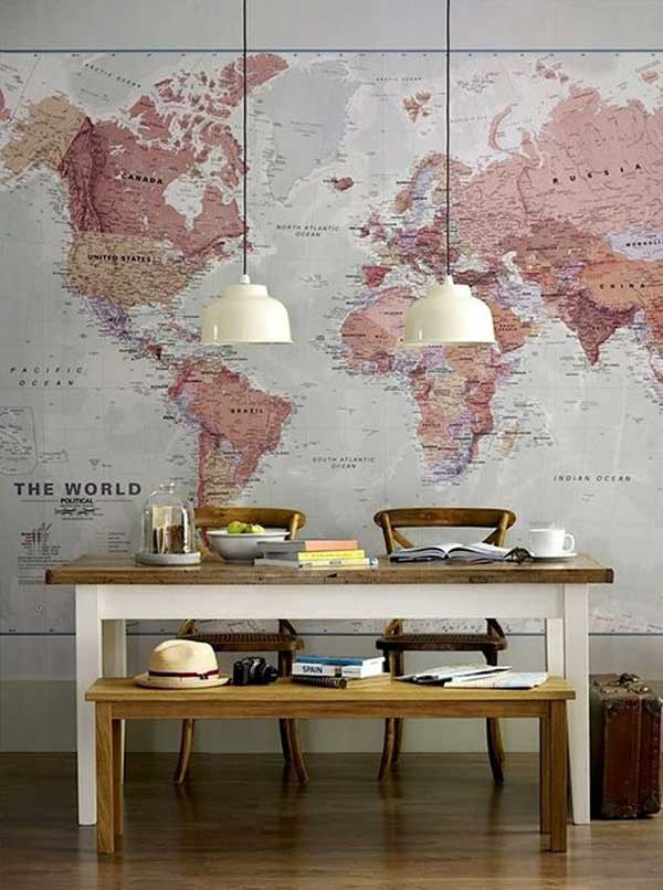 dining-room-murals-woohome-17