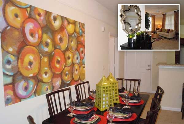 dining-room-murals-woohome-18