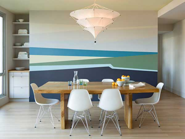 dining-room-murals-woohome-19