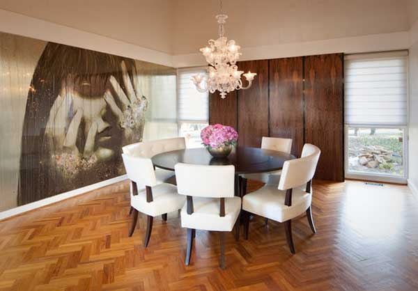 dining-room-murals-woohome-20