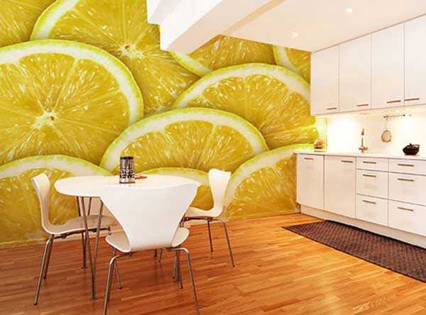 dining-room-murals-woohome-21