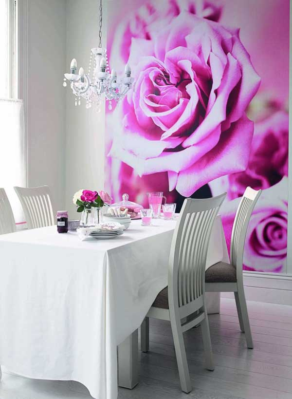 dining-room-murals-woohome-22