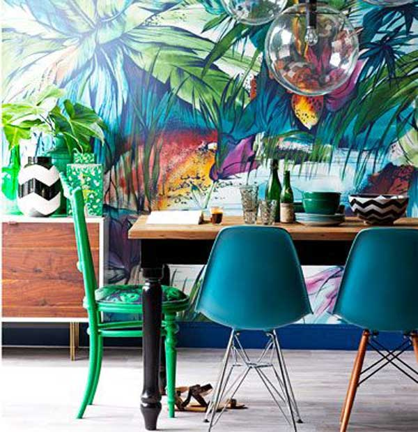 dining-room-murals-woohome-5