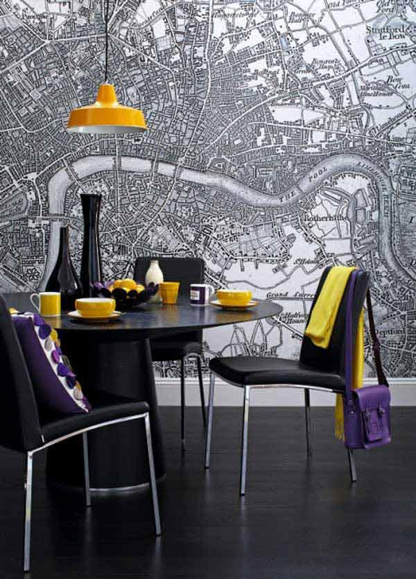 dining-room-murals-woohome-6