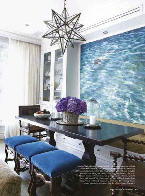 dining-room-murals-woohome-7