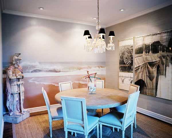 dining-room-murals-woohome-8