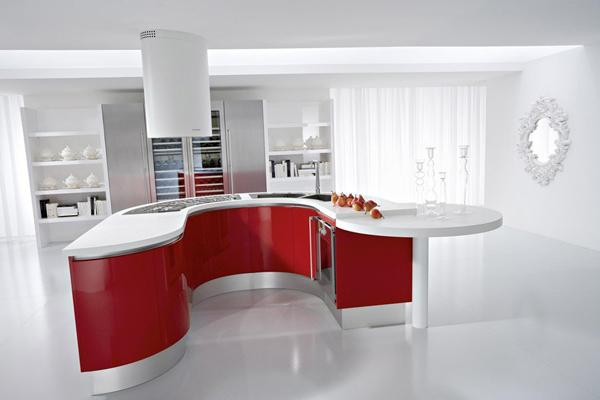 estilos-cocinas-elegante-(1)
