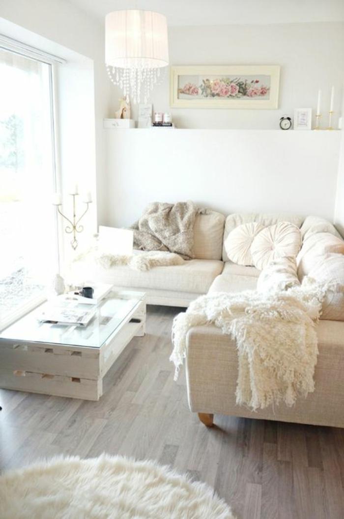 fabriquer-table-basse-palette-la-salle-de-sejour-blanche1