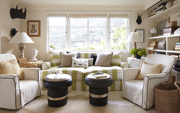 fresh-cottage-style-by-stephen-shubel-via-coco-kelley