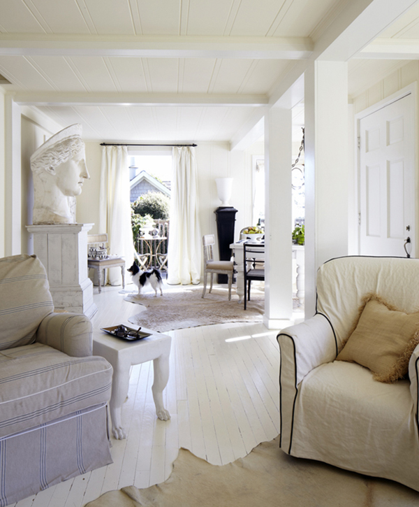 fresh-cottage-style-by-stephen-shubel-via-coco-kelley4