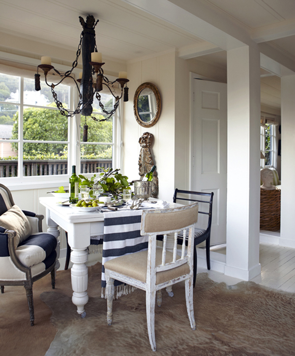 fresh-cottage-style-by-stephen-shubel-via-coco-kelley6