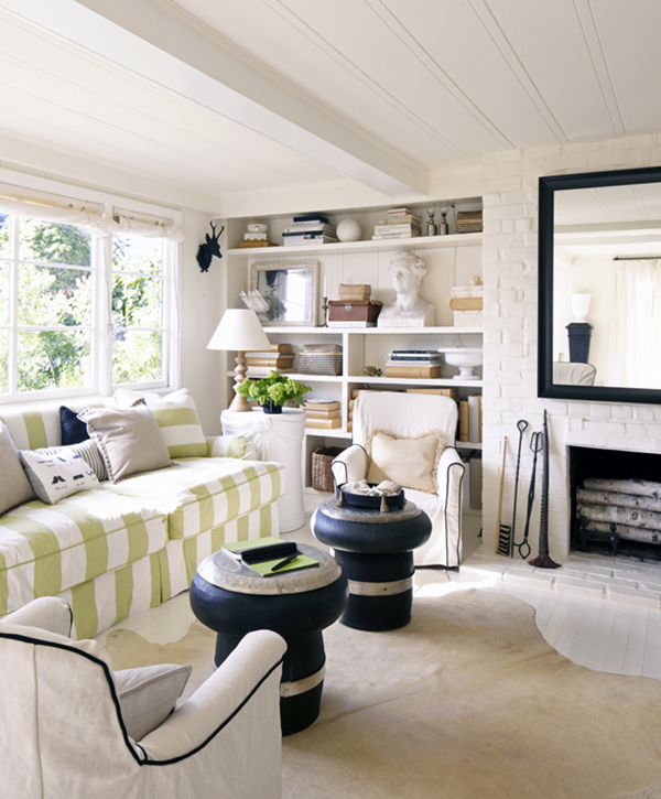 fresh-cottage-style-by-stephen-shubel-via-coco-kelley_2