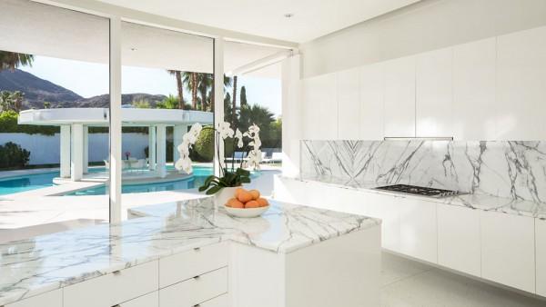 granite-countertop-600x338