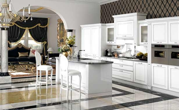 Isola cucina: Qui, forse troverai l' ISOLA dei tuoi sogni!