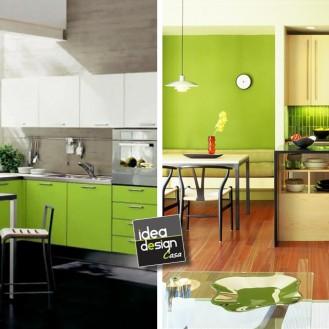 idee-verde-cucina