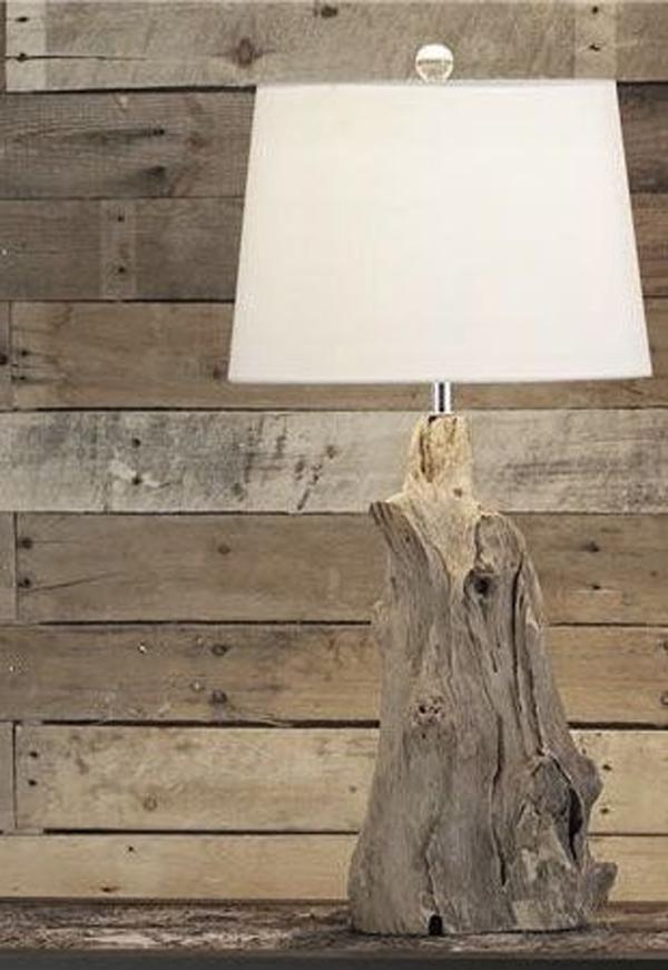 lampadina design
