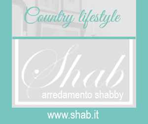 logo-shab