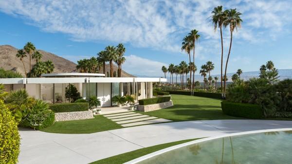modern-home-exterior-600x338