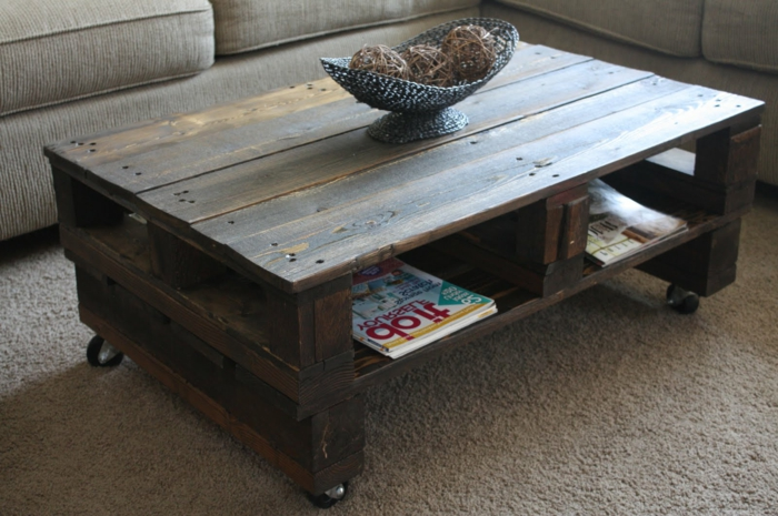 peut-faire-une-table-basse-avec-des-palettes-41