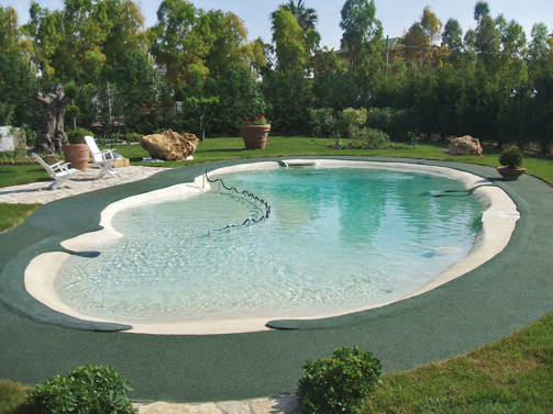 piscine-biodesign_10