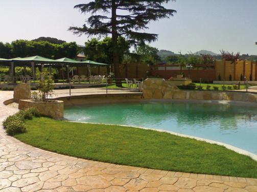 piscine-biodesign_11