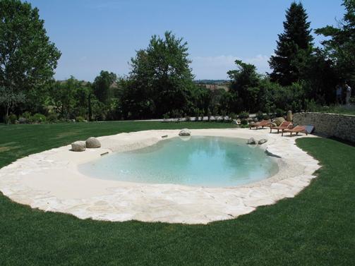 piscine-biodesign_7