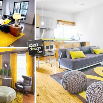 salone-giallo-e-grigio