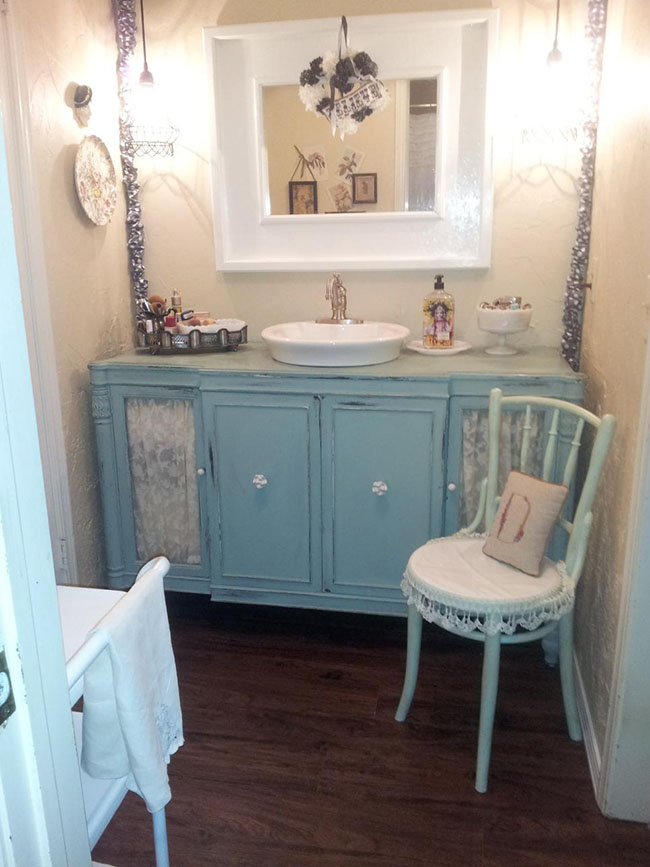 shabby-chic-bathroom-11