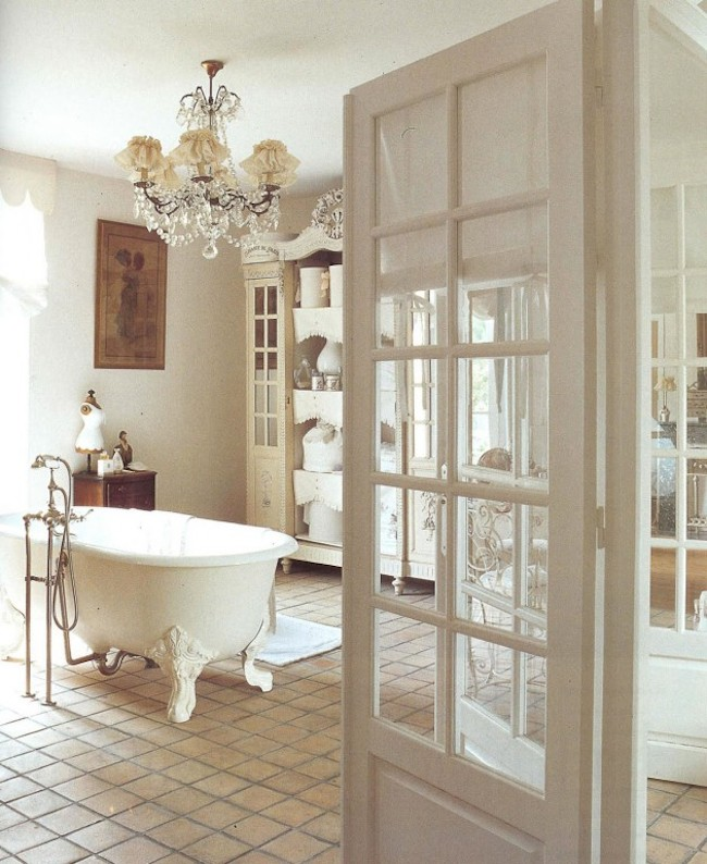 shabby-chic-bathroom-12