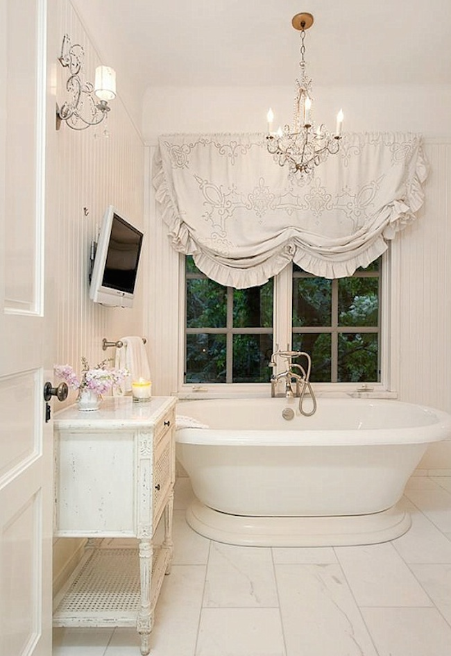 shabby-chic-bathroom-4