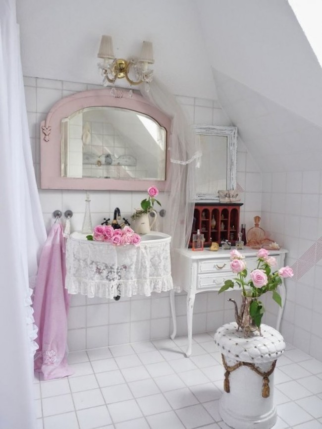 shabby-chic-bathroom-7